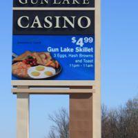 gun_lake7