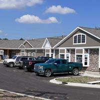 Senior-Citizen-Facility-3