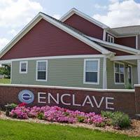 Enclave-1