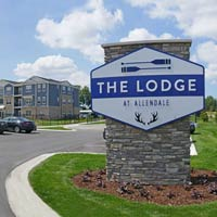 The-Lodge-at-Allendale-1